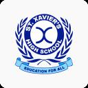 St. Xavier's High School