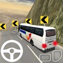 Bus Spiel 3D - Simulator Spiele