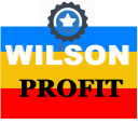 Wilson Profit