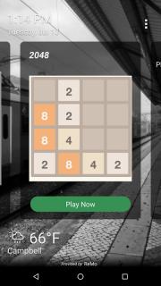 Peel Smart Remote screenshot 7