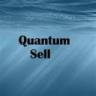 Quantum Sell simge