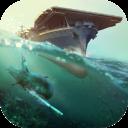 Battle Warship:Naval Empire