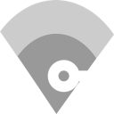 Contraseñas Wi-Fi (Xposed)