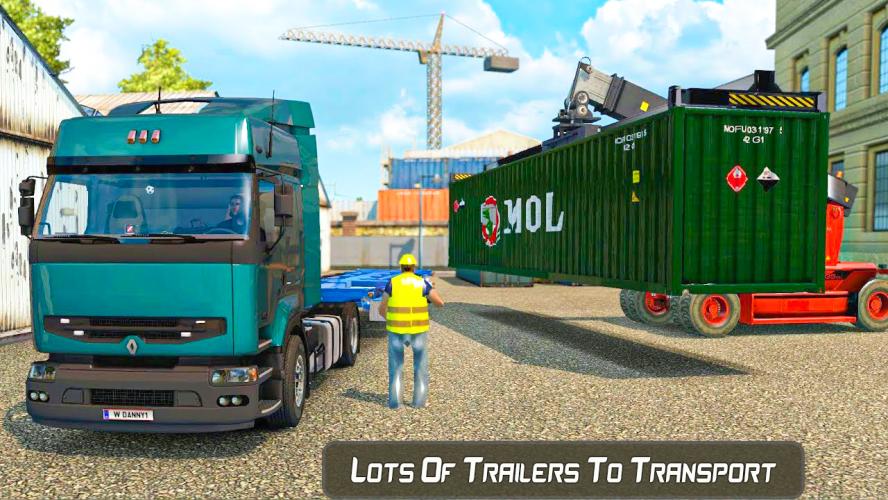 Транспортер q free купить бампер на фольксваген т5 транспортер