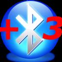 Bluetooth Multi Connect