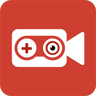 Game screen recorder android free download game screen recorder.