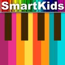 Baby Piano - Xylophone
