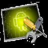 SimCity BuildIt MOD Icon