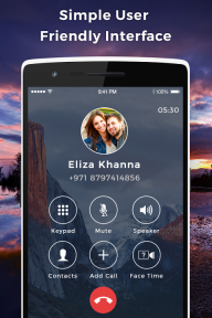 Mobile number tracker screenshot 13
