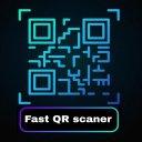 Fast QR Scaner