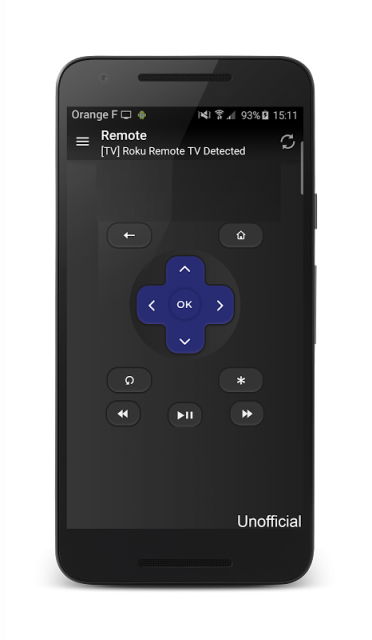 Roku Box: Download APK For Android - Aptoide