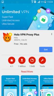 Play Store APK App Store screenshot 6