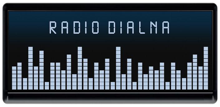 RADIO DIALNA TÉLÉCHARGER