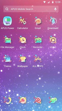 Download 530+ Wallpaper Android Warna Warni Gratis Terbaru
