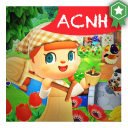 New Guide for ACNH : Animal Crossing