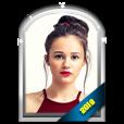Mirror App : Free Pocket Mirror