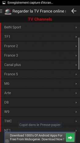 شاهد مباريات دوري ابطال اوروبا على هاتفك الاندرويد | uefa.