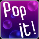 Pop It !