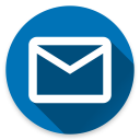 SpamBox - Anonymous Temp Email