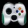 MYGAMES Icon