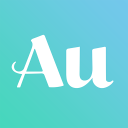 AuPaired - find an au pair