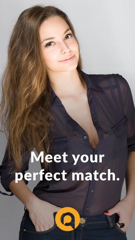 Dating meerkeuzevragen