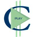 CashPlay - Watch and earn money