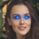 Add Laser Eyes - Photo Editor