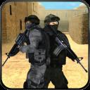Counter Terrorist Attack Mission