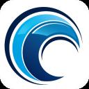CCPT App