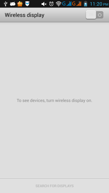 Hacking Android Smartphone Tutorial using Metasploit