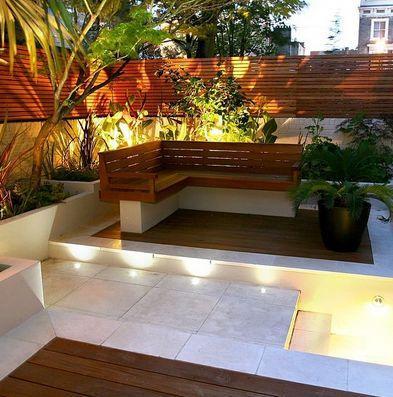 Home Garden Design Ideas 1 6 Download Android Apk Aptoide
