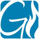 Gas Engineer Software