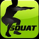 Squats Workout
