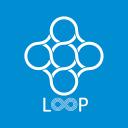 Loop Chain [MOD]