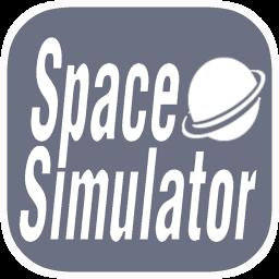 f sim space shuttle apk uptodown