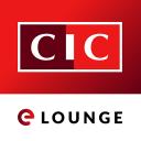 CIC eLounge