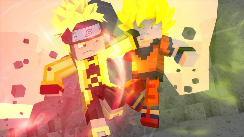 Anime Skins For Minecraft PE Download APK For Android Aptoide - Skins para minecraft pe apk