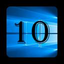 Windows 10 Installation Guide