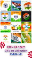Indian GIF Screen
