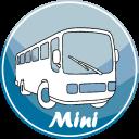 Valladolid Bus Pucela Mini
