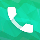 Contacts+ | Kontakte/Wählhilfe