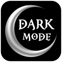 Dark Mode - Eye Protection Felter