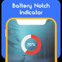 Battery Notch