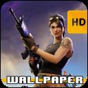 Fortwallpaper - Fortnite Battle Royale Wallpapers