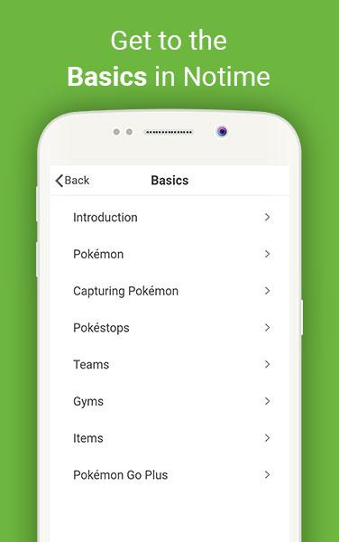 Guide for pokemon go download apk for android aptoide