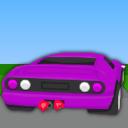 Freegear: Car Racing Simulator