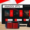 ANADOL IPTV