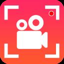 Screen-Recorder Free