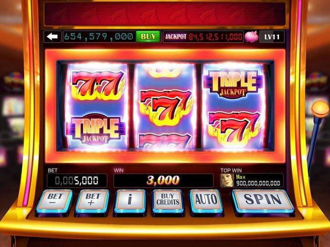 Conrad Punta Del Este Resort E Casino - - The Black Chronicle Slot Machine